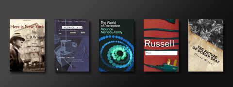 Top_5_books_2012