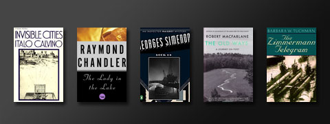 top_5_books_2013