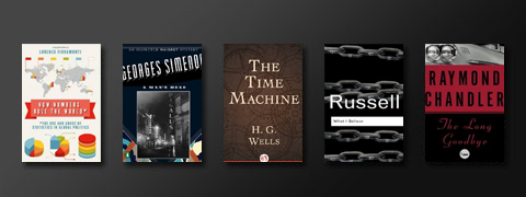 top_5_books_2014