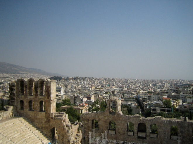view-from-the-acropolis_174265092_o