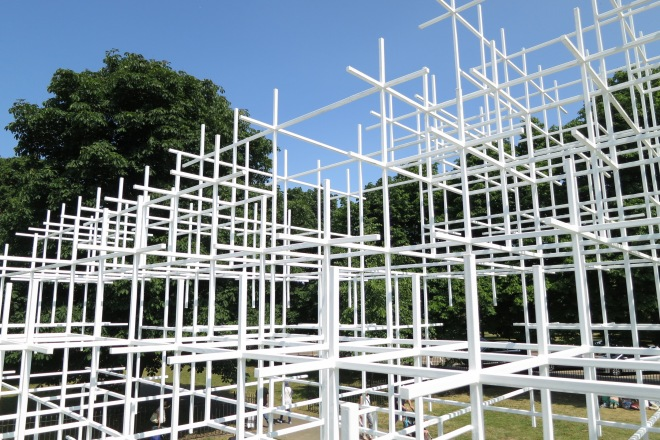 serpentine-gallery-pavilion-2013_9250303042_o